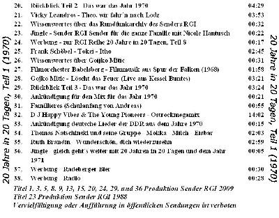 Radio Musik Kunst Konfetti Ddr Osten Sachsen Rgi Dance